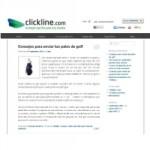 imagen del blog de clickline