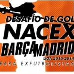 desafio Nacex