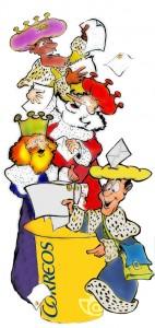 correos_buzones_navidad