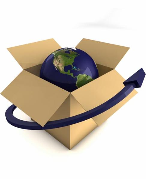 envio-paquete-diferentes-paises