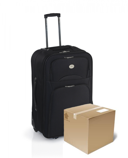maleta-paquete