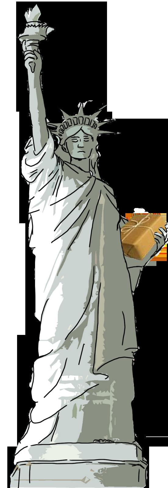 Estatua_sola_acabada
