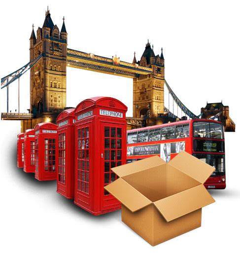 envio-paquete-reino-unido