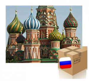 russia-envio