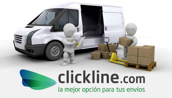 clickline3