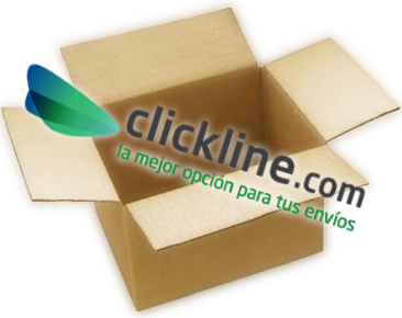 clickline4