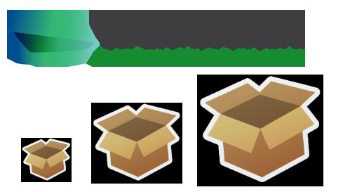 clickline5