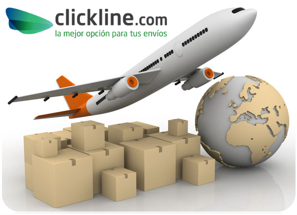 clickline6