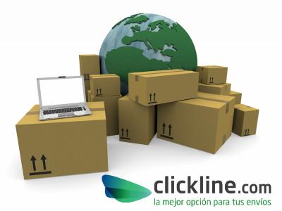 clickline7