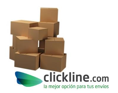 clickline8