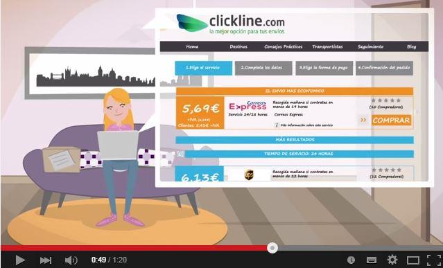 clickline-video2