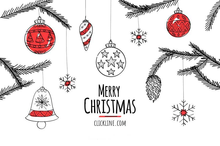 vender más en tu e-commerce esta navidad